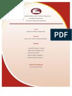 Empresas industriales.pdf