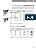VCM 4156.pdf