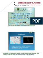 ICG-WC2007-05.pdf
