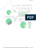 Documento de impresora redirigido de escritorio remoto.pdf