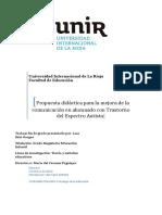 Propuiesta didáctica para la mejora de la comunicación en el alumnado con espectro autista.pdf