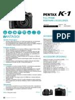 K-1_Factsheet_IT.pdf