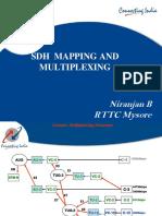sdhttamap-140426062239-phpapp02