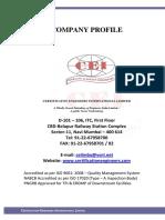 CEIL-Company-Profile1.pdf