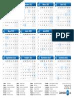 calendario-2023.pdf
