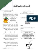 IV Bim - 5to. Año - Raz. Mat. - Guía 3 - ANALISIS COMBINATOR.doc