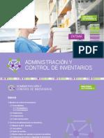 admoninv-material-app3.pdf