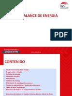 CLASE DE BALANCE DE ENERGIA.pptx