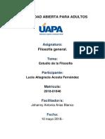Actividad II de filosofia general.docx