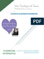 ENSAYO DE CALIDAD (1).docx