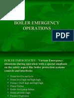 emergencysituationsinpowerplant-180531090031