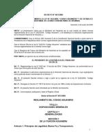 DECRETO 4672-2005.pdf