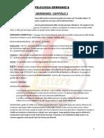 Appunti-Filologia-germanica