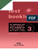 Enterprise-3-Test-Booklet.pdf
