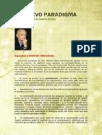 un_nuevo_paradigma_alain_touraine.pdf