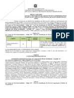concurso-publico-edital-no-002-2016-edital-no-002-03-2016-retificacao.pdf