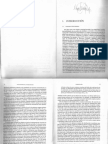 1IHODDER-y-ORTON-Analisis-Espacial-en-Arqueologia.pdf