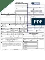 Instrucoes_de_Preenchimento_ModeloII_Azul.pdf