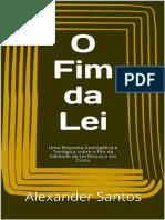 1_4941003778309488688.pdf