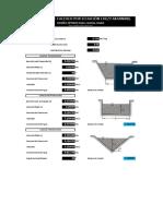 clculo_de_canales.pdf