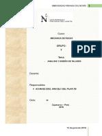 informe-de-analisis-y-diseño-de-taludes (1).docx