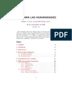 latex-humanidades.pdf