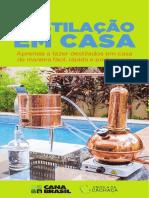 Guia-da-Destilação-em-Casa
