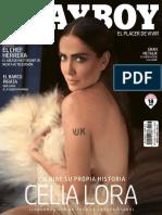 P M 2017 07 LibrosVirtual.com