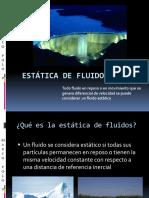 Estatica_de_fluidos_1__19783__.pptx