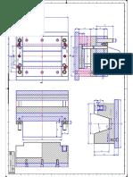 Conjunto 2d Porta Molde 400x300 Con Carro (1)