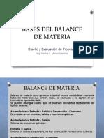 5. Balance Algebraico de React IV (1)