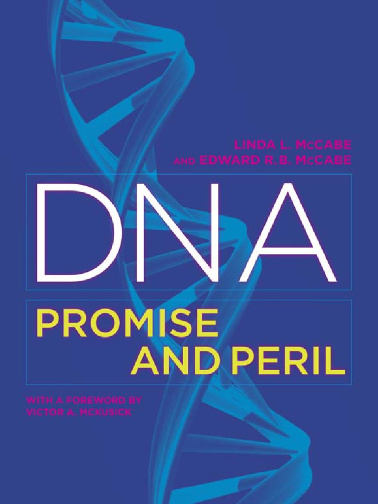 Dna promise and peril mitochondrion james watson malvernweather Images
