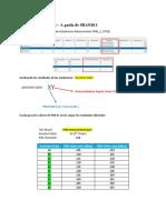 2-Tone Measurement - A partir de SRAN10.1.pdf