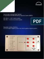 EDC Repair Manual D2876