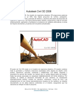 manual CIVIL 3D 2008.pdf