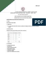 Guia de Laboratorio de Elctnia Ind 1 Del 2018