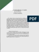 estetica trans.pdf