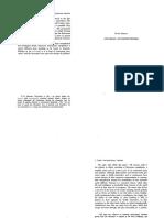 Epicurean_anti-reductionism.pdf