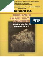 Manual Chirurgie LP