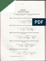 Formulas de Wilburg Rigideces.pdf