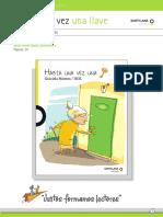 PDA HABÍA UNA VEZ UNA LLAVE.pdf