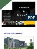 DanDorfmueller Arch Concrete Repair