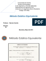 sismo-Ejercicio -M Estatico.pdf