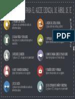 usosaceitearbolte.pdf