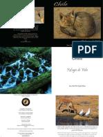 Chile Refugio de Vida (2007).pdf