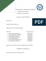 ENSAYO GTH  trabajo II.docx