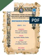 investigaciondeoperacionesgrupo10modeloeoq-130822234516-phpapp01.pdf