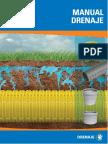 catalogo-drenaje.pdf