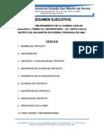 Resume Ejecutivo Carlos Izaguirre - Copia