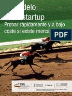 6761_descarga.el Modelo Startup